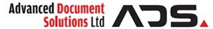 Advanced Document Solutions